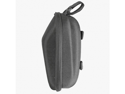 HARD SHELL BAG FOR XIAOMI SCOOTER BRAŠNA NA ELEKTROKOLOBĚŽKU M356 uvodka 1