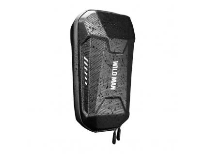 Wildman brašna na elektrokoloběžku Mi Scooter m365 uvodka 1