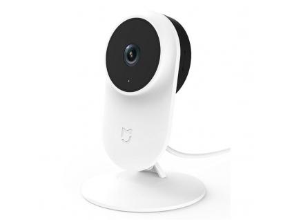 Xiaomi Mi Home Security Camera Basic 1080p cena