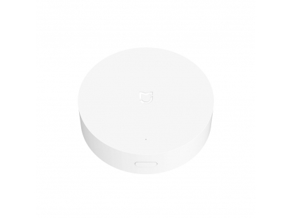 Xiaomi Mijia Smart HUB Gateway 3 uvodka 1