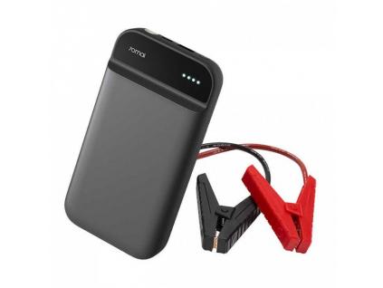 Xiaomi 70 Mai Car Jump Starter Multifunkční baterie startér auto