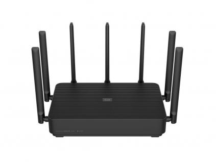 400526 xiaomi mi aiot router ac2350