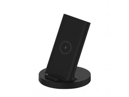 Xiaomi Mi 20W Wireless Charging Stand 4