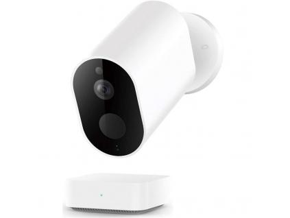 Xiaomi IP kamera IMILAB Outdoor Security EC2 + brána (CMSXJ11A)