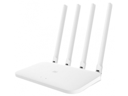 Xiaomi Mi Router 4A WiFi router