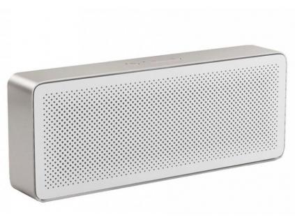 Xiaomi Mi Speaker 2 Přenosný bezdrátový reproduktor