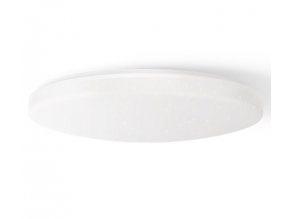 Xiaomi Mi Yeelight Smart Ceiling Light 480mm Chytrý LED lustr