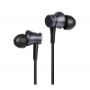 Xiaomi Mi In Ear Headphones Basic sluchátka 3,5 mm jack piston uvodka 1
