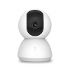Xiaomi Mi Home Security Camera 360 1080P Chytrá IP bezpecnostni kamera uvodka 1