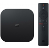 Xiaomi Mi Tv Box S multimedialni centrum streamovaci prehravac uvodka 2