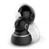 Xiaomi Yi Home Dome 1080P Chytrá IP kamera 360