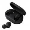 Xiaomi Redmi AirDots Bezdrátová sluchátka