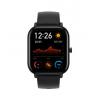 Amazfit GTS - Chytré hodinky