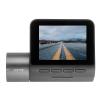 Xiaomi 70 mai pro autokamera dash uvodka 3