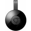 Google Chromecast 2 Black Multimediální centrum
