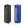 Xiaomi Mi Portable Bluetooth Speaker - bezdrátový reproduktor