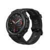 Amazfit T-REX PRO - Chytré hodinky