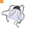 Xiaomi 90 Drawstring Bag oboustraný vak stylový módní