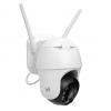 yi 1080p ptz wifi outdoor camera