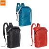 xiaomi 90 Sport Backpack barevná sportovní batoh červený modrý černý na sport ergonomicky tvarovaný