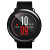 Xiaomi Huami Amazfit  - chytré hodinky s GPS sportovní chytré hodinky odolné velká výdrž global eu verze istage