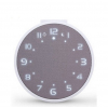 Xiaomi Mi Music Alarm Clock chytrý budík