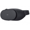 Xiaomi Mi VR Play 2 Black VR brýle pro telefon 4.7 5.5%22