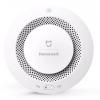 XIAOMI MIJIA Honeywell Fire Alarm Detector - CHYTRÝ SENZOR POŽÁRU A KOUŘE kouřový senzor bezpečnost zabezpečení domácnosti protipožární čidlo istage xiaomimarket bluetooth stropní cena