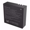 Xiaomi Yi 2 4K battery Náhradní origilnální baterie ke kameře action istage xiaomimarket