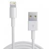 Nabíjecí USB kabel s konektorem Lightning (1m)