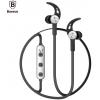 Bezdrátová sluchátka Baseus Sport recenze test skladem istage. na behani kolo
