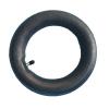 Náhradní duše pro XIAOMI Mijia MI SCOOTER 2 pneumatika