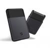Xiaomi Mijia Portable Shaver holicí strojek