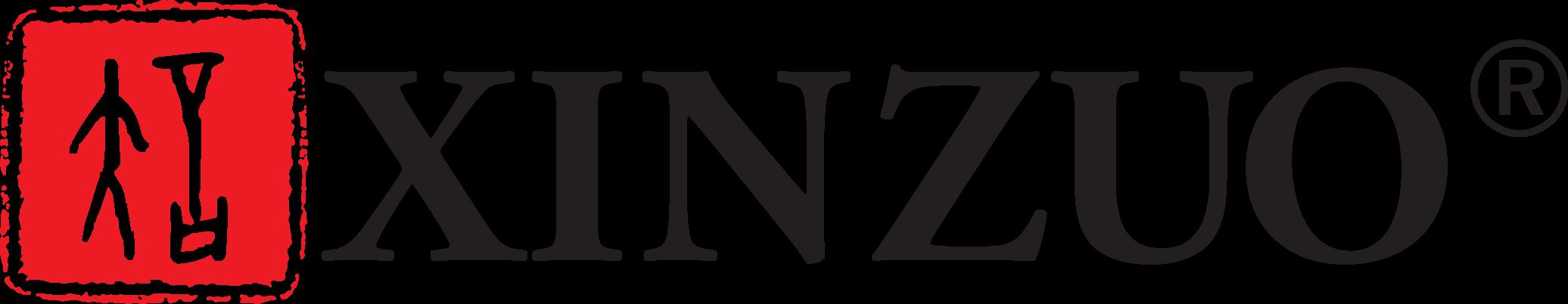 XinZuo