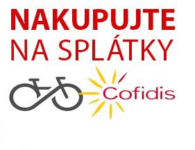 banner cofidis