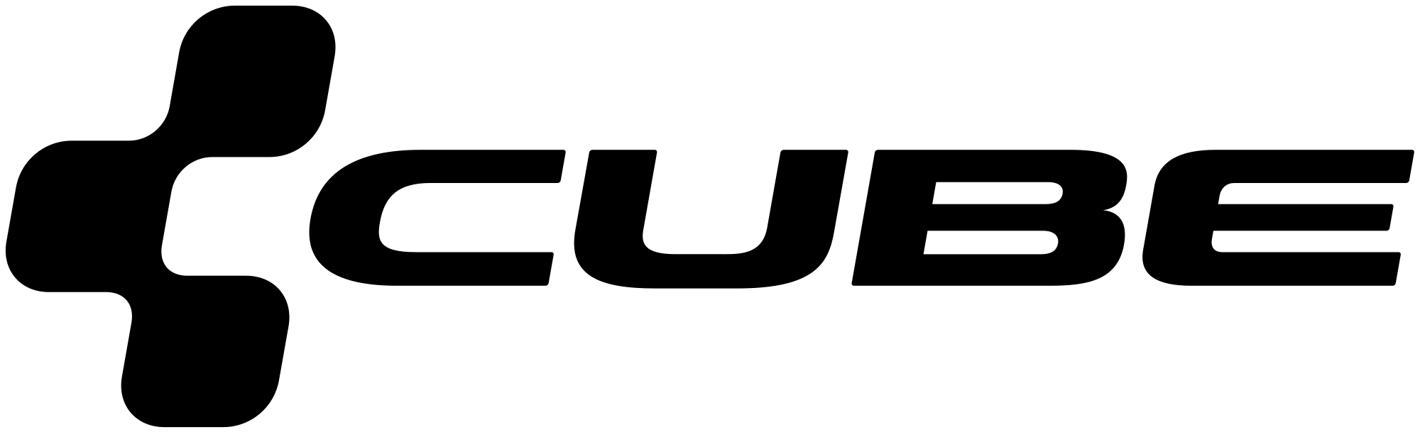 Cube_Logo