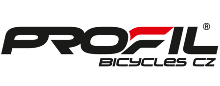 profil logo