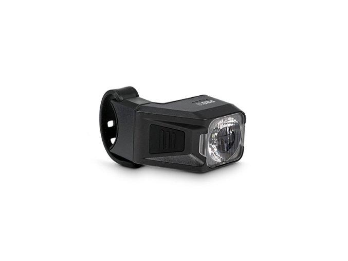 Přední světlo CUBE ACID Pro 30 USB