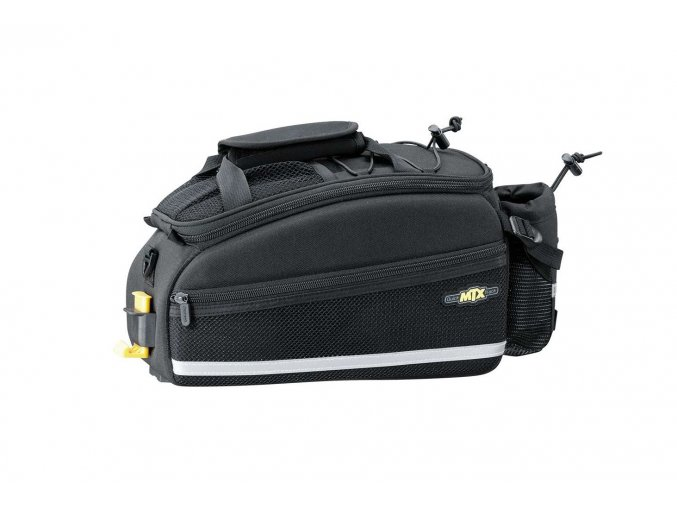 mtx trunkbag ex