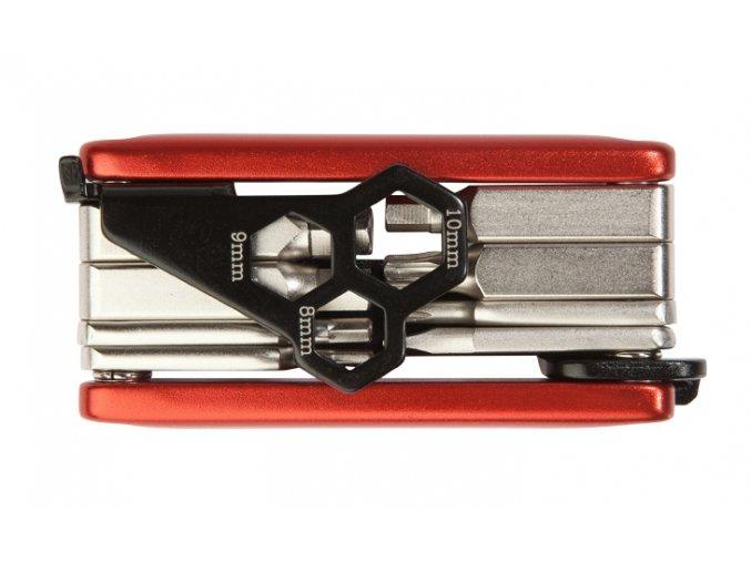 Multiklíč RFR 12