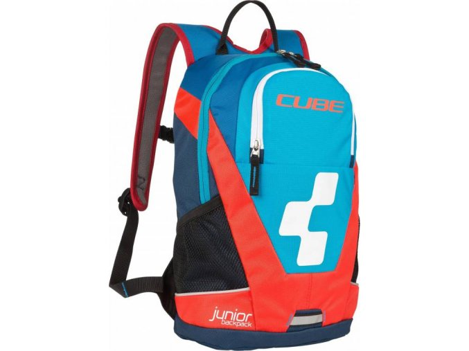 12071 0 rucksack junior blue n flashred volumen 10 liter 750x750