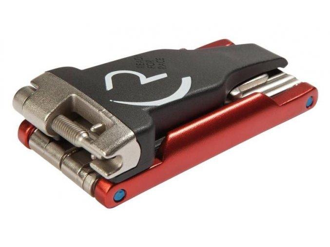 Multiklíč RFR 19
