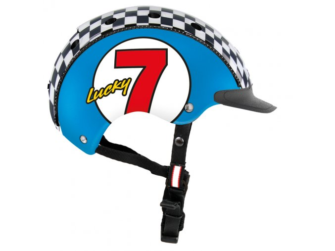 CASCO Mini2 Lucky7 Blue side rgb 1000px 96dpi 04 2331