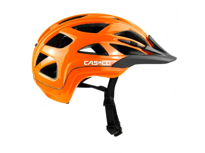 CASCO ACTIV2 JUNIOR Orange