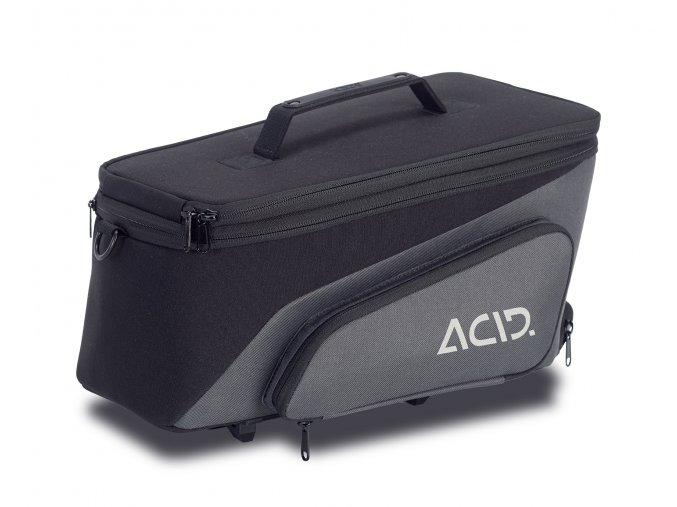 Nosičová brašna ACID Trunk RILink 8+7L