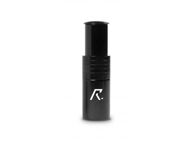 Prodlužovací adaptér RFR pro sloupek vidlice 28,6 x 67mm