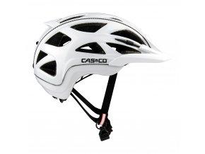 CASCO ACTIV2 White Shiny side rgb 04 0866