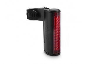 Zadní světlo CUBE ACID HPA USB
