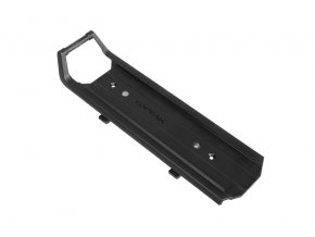 Nosičovej adaptér Topeak OMNI QUICK TRACK pro brašny MTX