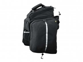 mtx trunkbag dxp